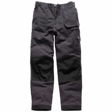 Pantalones de hombre Dickies color principal gris