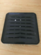 Ronco Showtime Rotisserie 3000 - Drip Tray & Grate Only Replacement part