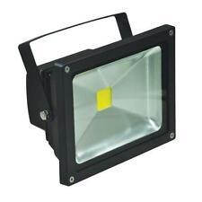 PROJECTEUR PROJO SPOT LAMPE LED 30W ETANCHE RGB RVB 16 COULEURS + TELECOMMANDE