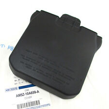 OEM NEW BatteryTerminal Box Cover Battery Cover 2.0L L4 Escape Focus AM5Z10A659A