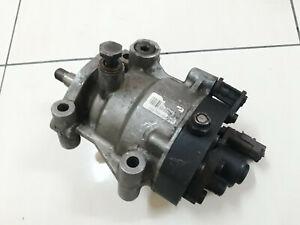 RENAULT Suzuki Nissan Dacia 1.5 dCi High Pressure Diesel Pump Delphi R9042A042A