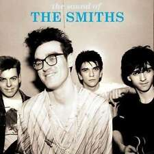 The Sound Of The Smiths: The Very Best [2 CD] WEA