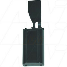 SB-MC3000I 3.7V 5Ah Lithium Barcode Scanner-Payment Terminal Battery