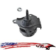 Brand New Front Right Engine Mount REF# A6596 for 02-06 Honda CRV