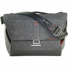 Canvas Camera Cases, Bags & Covers for Leica