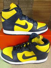 Calzado de hombre textiles Nike