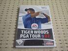 Tiger Woods PGA Tour 07 für Nintendo Wii und Wii U *OVP*