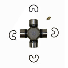 Universal Joint Precision Joints 369