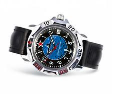 Watch Men's KOMANDIRSKIE Vostok # 811289