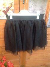 H&M Short Length Polyester Dresses (2-16 Years) for Girls