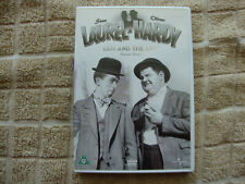 Laurel & Hardy Vol 12: L&H and the law