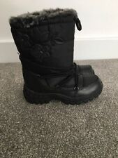 Winter Boots Medium NEXT Shoes for Girls