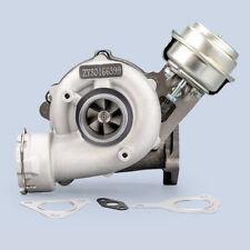 Turbolader für Audi A4 A6 VW Passat Skoda Superb 1.9 2.0 TDI 130PS 140PS 717858