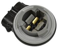 Turn Signal Lamp Socket-Light Socket Front/Right Standard S-786