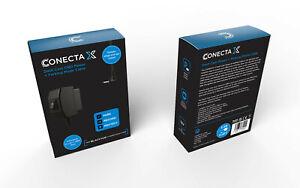 Conecta X BlackVue OBD Power + Parking Mode Cable DR900X, DR750X, DR590X