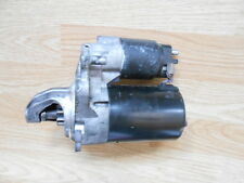 BMW MINI One Engine1600 Bosch Starter Motor