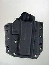 Raven Concealment Phantom Short Shield Holster For Glock 17 19 22 23 31 32