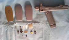 STAR TREK: Franz Phaser 2 Static Prop Kit – A Todd M. Project - RARE