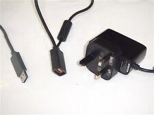 haute qualité Adaptateur d'alimentation câble pour CAPTEUR KINECT XBOX 360