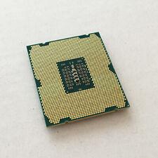 Intel processor CPU i7-4960x SR1AS 3.6GHz