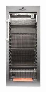 DRY AGER Fleischreifeschrank Reifeschrank DX1000 Premium ohne LED Wand 8167221