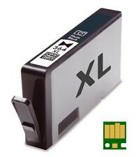 1x CHIP PATRONEN für HP-364XL Photosmart 7510 7520 B8550 C309A C309G C309H C310A