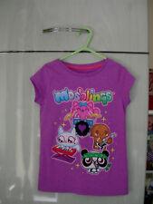 cooles NEXT T-Shirt, Gr. 116