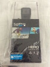 GoPro Hero Session 8MP 1080p60 fps Camcorder, HWRP1, New In Box NIB