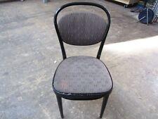 Stühle Günstig KaufenEbay In Günstig Bistro Stühle In Bistro 153TKulcFJ