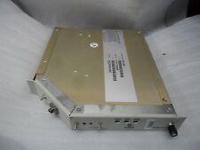 C-COR dv-6302-rcq SM und optische Empfänger Breitbandkarte vltrbab 1aa Telecom