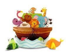 Articoli per animali di nascita per feste e occasioni speciali