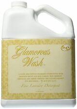 """Tyler Glamorous Wash Fine Laundry Detergent  32 oz """"Diva"""" Authentic"""