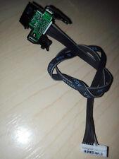 Samsung UE55KU6509U BN41-02515A ir sensor remote receiver board infrared