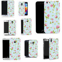 Motif case cover for All popular Mobile Phones - bienial