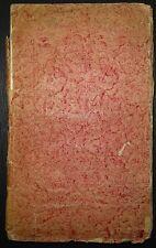 Pichegru et Moreau / 1804