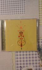 WOVEN HAND - WOVENHAND  - CD