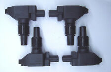 MAZDA RX-8 Zündspule ignition coil RENESIS 13B rotary wankel engine (lot 4 pcs)