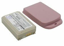 Premium Battery for Sanyo SCP-3100, SCP-22LBS, SCP-35LBS Quality Cell NEW