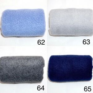 Crutch Handle Padded Covers Foam Fleece Pads Crutches Adult Pain Relief Comfy