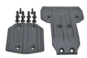 Skid Plates for the Losi Tenacity (SCT, DB & T)  RPM PART RPM73182