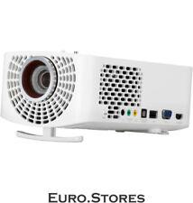 LG PF1500G Beamer (Full HD, 1,400 ANSI lumens, DLP)