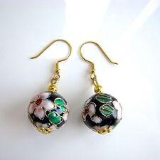 Handgefertigte Modeschmuckstücke mit Perle für Damen