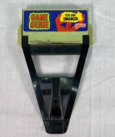 GAME GENIE Video Game Enhancer 1990 Nintendo NES Authentic