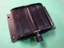 (12800) Jaguar Series 3 XKE Left Side  Etype Heater Vent
