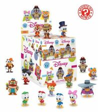 Funko Mystery Mini: Disney Afternoon (Contains 1 Blind Box)
