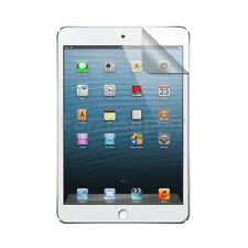 "Anti-Scratch LCD Ultra Clear HD Screen Protector for Apple iPad Mini 1 2 3 7.9"""