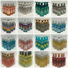 Bath & Body Works Hand Soaps << CHOOSE >> 30+ Varieties