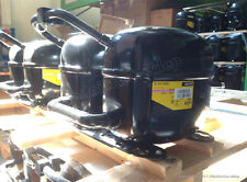 230V compressor Secop SC10/10DL 104L4091 identical as Danfoss tandem