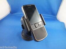 Original Nokia  KFZ-Halterung f Windschutzscheibe 8800 Carbon Arte Sirocco 8600