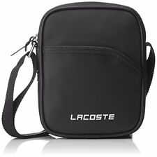 Lacoste Ultimum Vertical Camera Bag